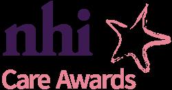 NHI Care Awards 2019